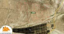 ارض استثمارية بسعر منافس جداً في جنوب عمان
