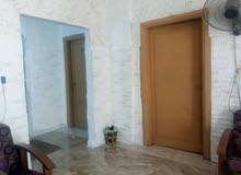 apartment in building 6 - 9 years is for sale Amman