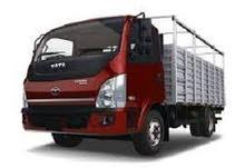 لنقل عام اثاث نقل اغراض نجار عمال شحن 3طن 7نقل اغراضtransport and Labour availab