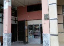 محل تجاري للبيع في حي الميسرة