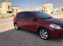 Used 2011 Nissan Versa for sale at best price