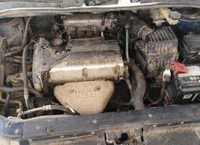 تراجيت محرك20،سوناتا للبيع شيك أو كاش