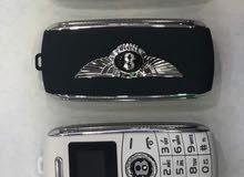 أصغر هاتف بالعالم