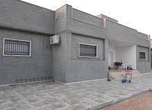 منزل للبيع في منطقة كرزاز