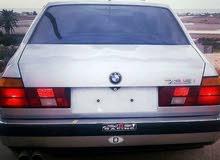 BMW735IL