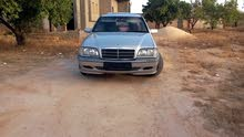 0 km Mercedes Benz C 180 2000 for sale