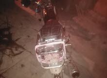 Used Other motorbike directly from the owner