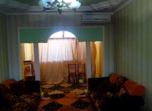 2 rooms 2 bathrooms apartment for sale in TripoliAl-Serraj