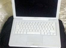 Your chance to own a Apple Laptop