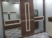 السلام عليكم ابو عامر نجار تركيب غرف نوم 0540639739