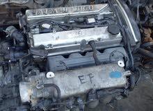 محرك هوندي فيرنا  توماتك ؛ محرك هوندي  لانترا 20 ؛ محرك  سامسونج ،محرك تراجيت