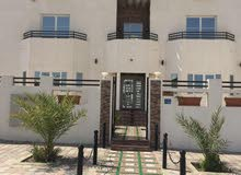 sqm  Villa for rent in Amerat