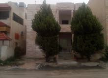 Villa property for sale Irbid - Al Hay Al Janooby directly from the owner