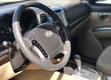 Best price! Hyundai Santa Fe 2011 for sale