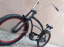 هارلي مستعمل بيد رجل الي يبي دراجه يروح واتساب ونتواصل