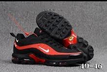 Nike Tn stock