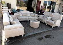 sofa for sale new sofa