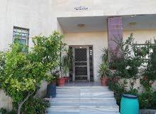منزل مستقل للبيع في وادي الدير الغربي