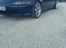 1994 Used Honda Civic for sale