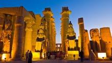 خدمات الموافقة الامنية المصرية الرقمية *