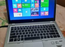 HP Laptop 9470m