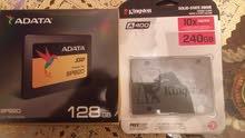SSD كزيوني مستعجل