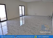 BRAND NEW 2 BEDROOM'S SEMI Furnished Apartment for SALE in HIDD