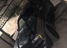 بلازر بوز تاهو 2006 فل الفل اعلى صنف