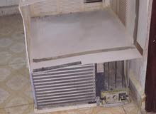 Ac for sell good condition General 2 ton