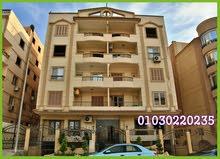 apartment area 225 sqm for sale