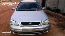 Used 2002 Opel Astra for sale at best price
