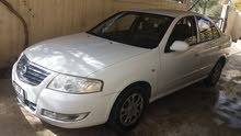 Sunny 2008 - Used Automatic transmission