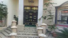 المثتثمرين العرب قصر خرافى فى مدينه العبور