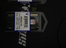 Ram , HDD , external hard-disk