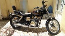 Honda motorbike available in Karbala
