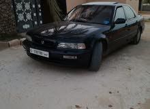 km Honda Legend 1996 for sale