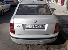 Used 2003 Skoda Fabia for sale at best price