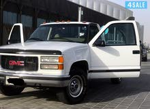 GMC  car for sale 1996 in Kuwait City city