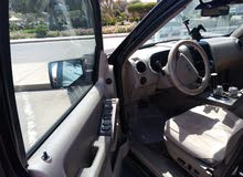 Ford Explorer for sale in excellent condition Aramco employee owned