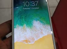 i phone for sale 0544099324
