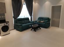 brand new flat for rent in janabyia