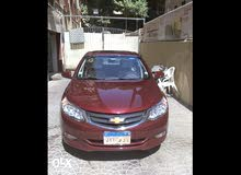 Chevrolet 2020 for rent