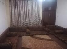 جلسة عربية