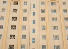 More than 5  apartment for sale with 2 rooms - Muscat city