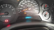 0 km mileage Chevrolet Blazer for sale