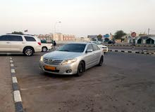 Available for sale! +200,000 km mileage Toyota Camry 2011