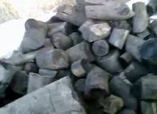 مطلوب ممول للعمل على إستيراد الفحم من الباكستان