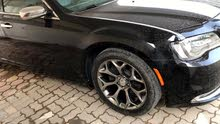 2016 Used 300C with Automatic transmission is available for sale