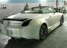 150,000 - 159,999 km mileage Lexus SC for sale