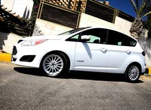 Automatic Ford C-MAX for sale